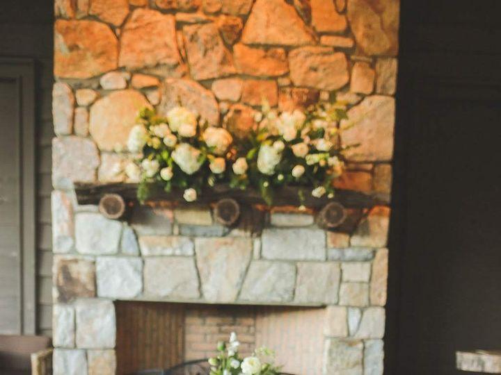 Tmx Mmrehearsal 4 51 599885 157668857257321 Lake Toxaway, NC wedding venue