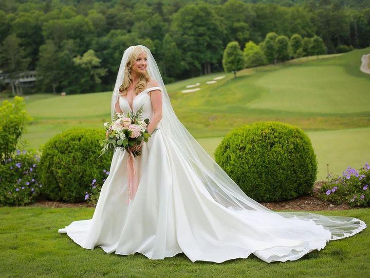 Tmx Mmwed 109 51 599885 157668857238460 Lake Toxaway, NC wedding venue