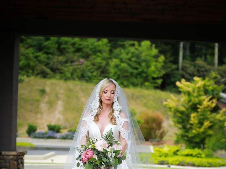 Tmx Mmwed 193 51 599885 157668857219813 Lake Toxaway, NC wedding venue