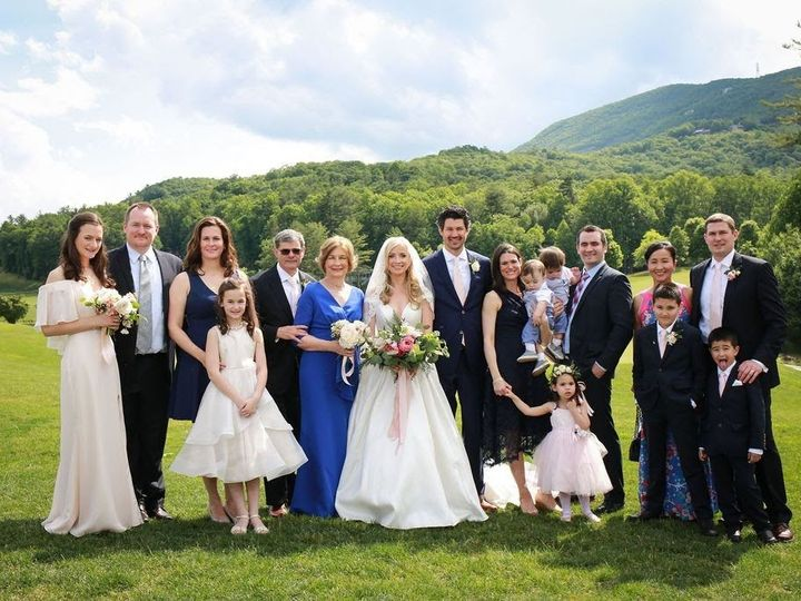 Tmx Mmwed 406 51 599885 157668857291746 Lake Toxaway, NC wedding venue