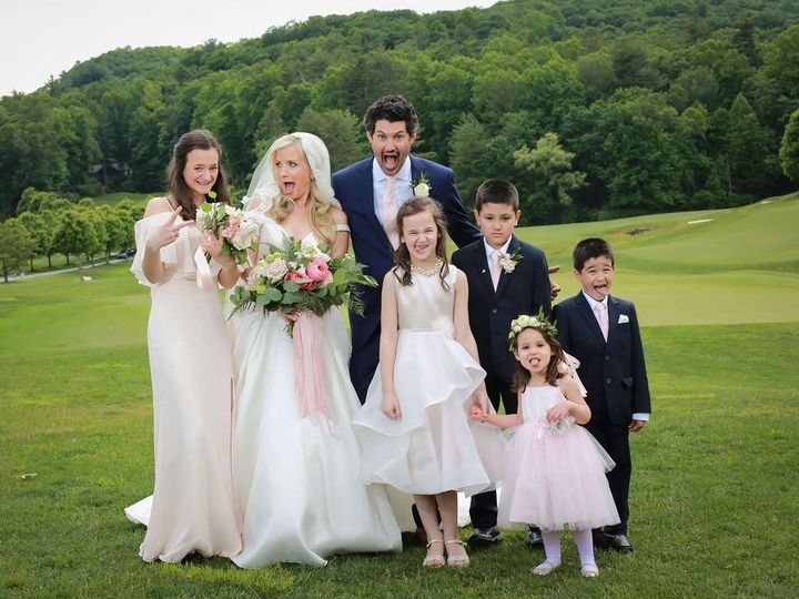 Tmx Mmwed 424 51 599885 157668857235973 Lake Toxaway, NC wedding venue