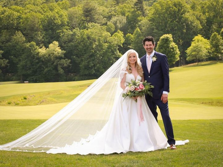 Tmx Mmwed 436 51 599885 157668857372662 Lake Toxaway, NC wedding venue