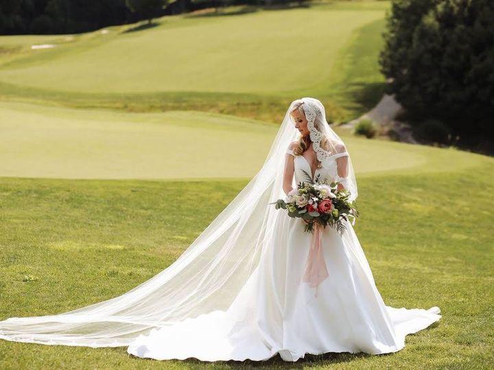 Tmx Mmwed 444 51 599885 157668857332415 Lake Toxaway, NC wedding venue