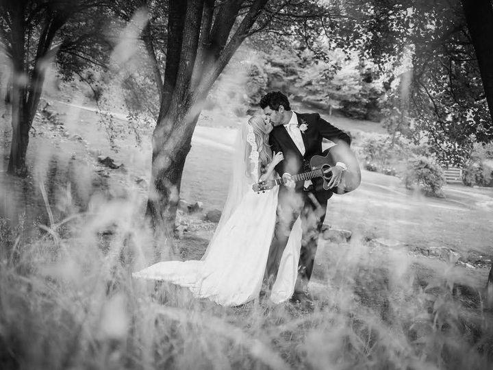 Tmx Mmwed 461 51 599885 157668857315168 Lake Toxaway, NC wedding venue