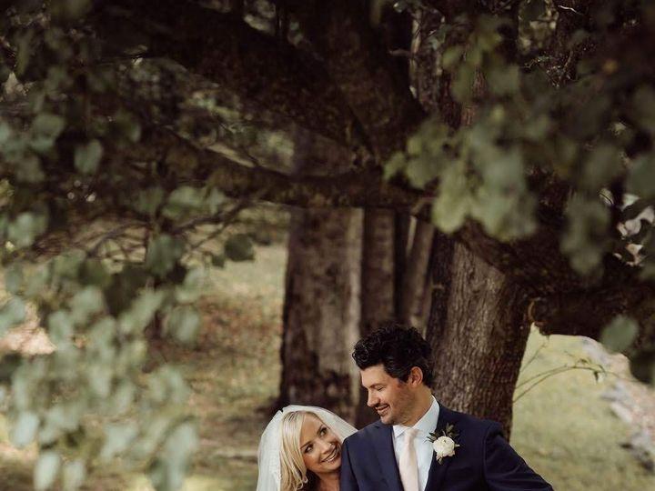 Tmx Mmwed 501 51 599885 157668857427316 Lake Toxaway, NC wedding venue