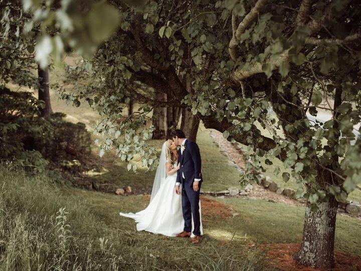 Tmx Mmwed 509 51 599885 157668857494746 Lake Toxaway, NC wedding venue