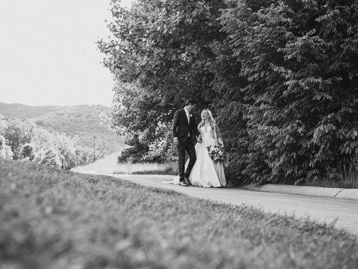 Tmx Mmwed 510 51 599885 157668857364347 Lake Toxaway, NC wedding venue