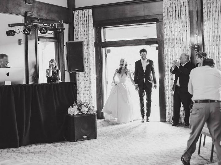 Tmx Mmwed 535 51 599885 157668857330053 Lake Toxaway, NC wedding venue