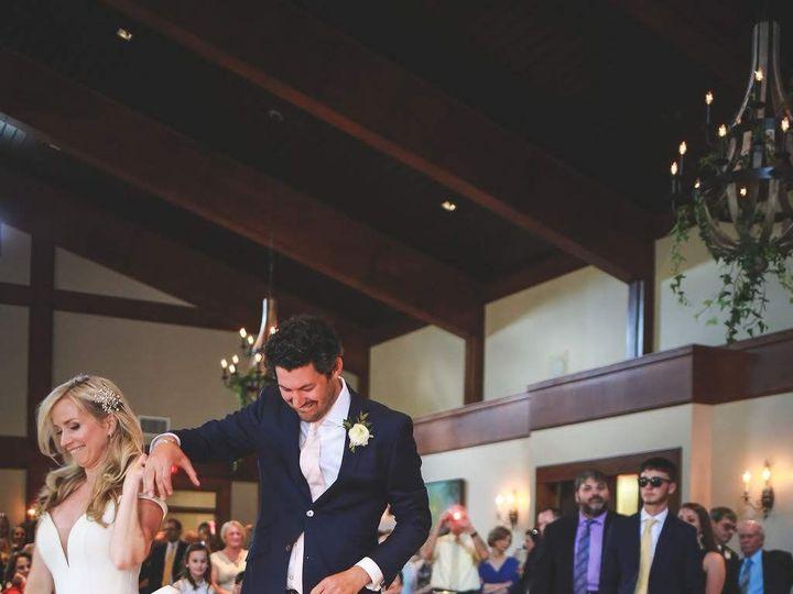 Tmx Mmwed 553 51 599885 157668857450856 Lake Toxaway, NC wedding venue