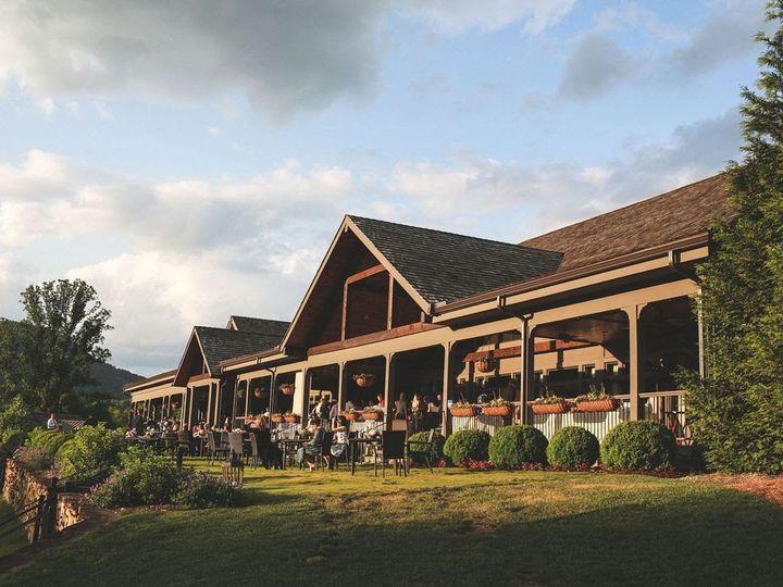 Tmx Mmwed 786 51 599885 157668857588861 Lake Toxaway, NC wedding venue
