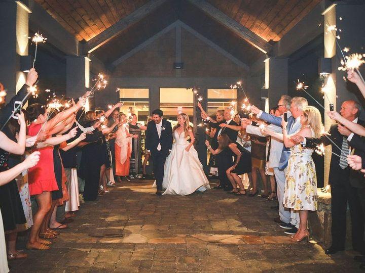 Tmx Mmwed 879 51 599885 157668857484705 Lake Toxaway, NC wedding venue