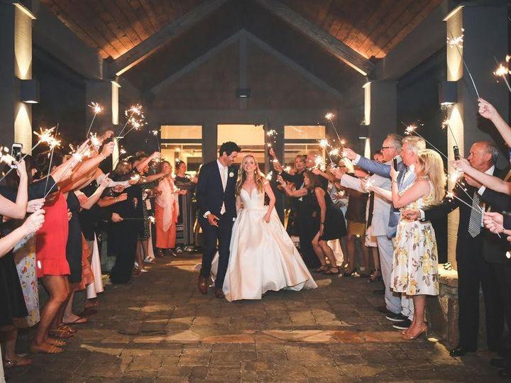 Tmx Mmwed 881 51 599885 157668857540829 Lake Toxaway, NC wedding venue