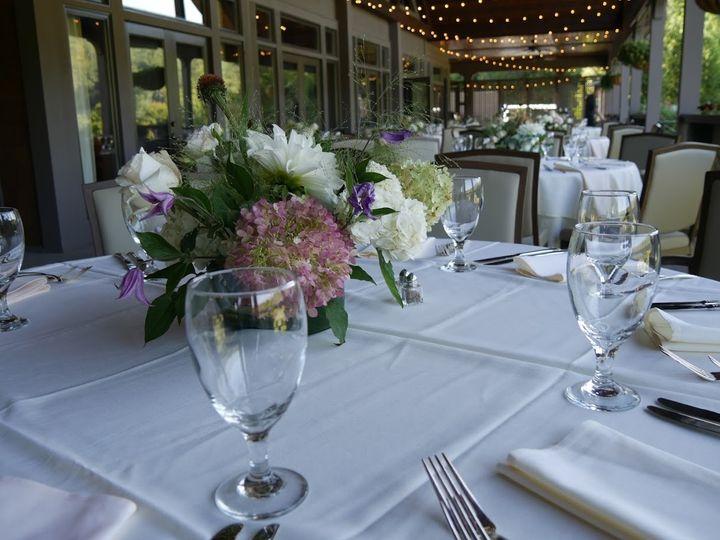 Tmx P1100009 51 599885 157668792255833 Lake Toxaway, NC wedding venue