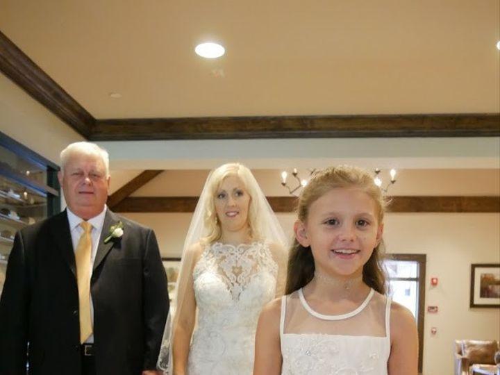 Tmx P1100018 51 599885 157668792318282 Lake Toxaway, NC wedding venue