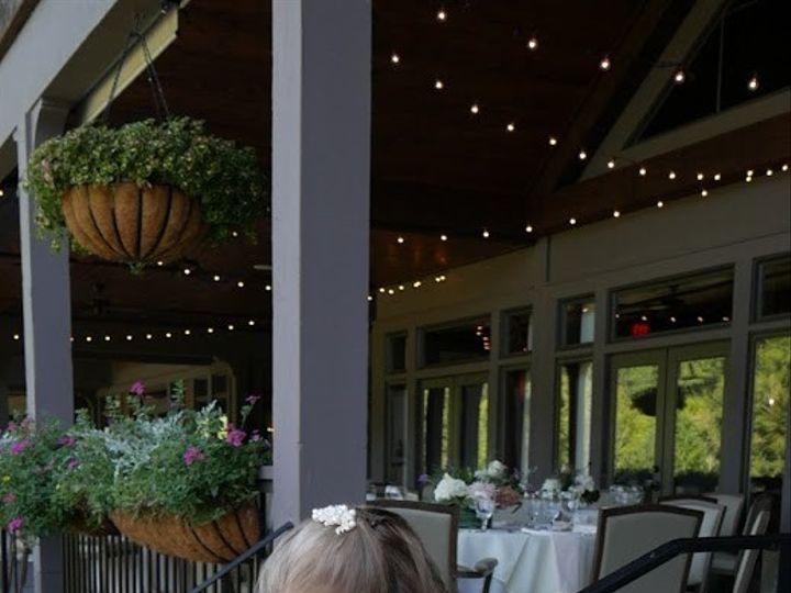 Tmx P1100027 51 599885 157668792412530 Lake Toxaway, NC wedding venue