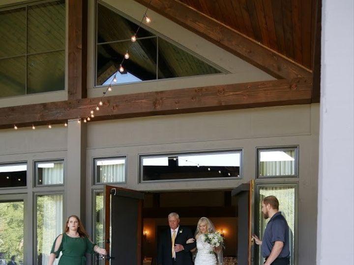 Tmx P1100030 51 599885 157668792532601 Lake Toxaway, NC wedding venue