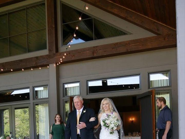 Tmx P1100036 51 599885 157668792377323 Lake Toxaway, NC wedding venue