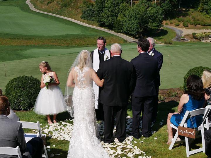 Tmx P1100044 51 599885 157668792433222 Lake Toxaway, NC wedding venue