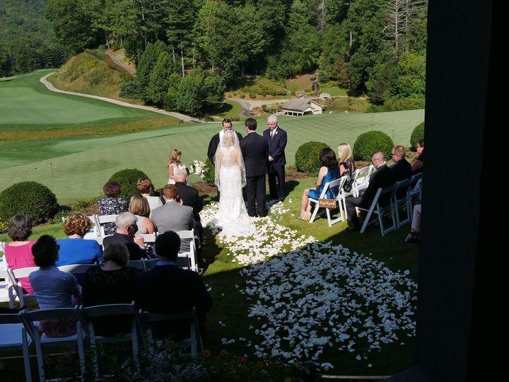 Tmx P1100067 51 599885 157668792670174 Lake Toxaway, NC wedding venue