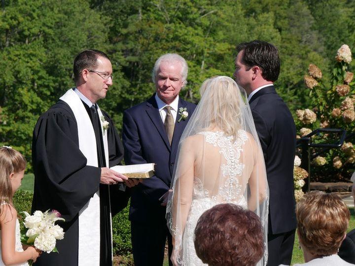 Tmx P1100069 51 599885 157668792437553 Lake Toxaway, NC wedding venue