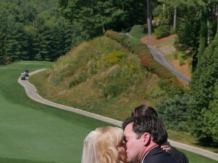 Tmx P1100152 51 599885 157668792863884 Lake Toxaway, NC wedding venue