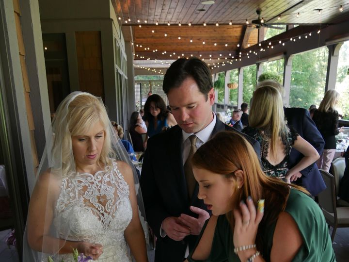 Tmx P1100349 51 599885 157668792536769 Lake Toxaway, NC wedding venue