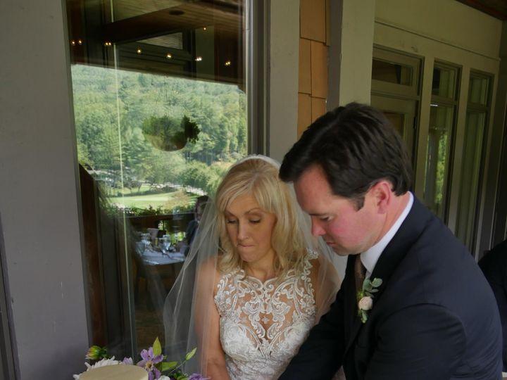 Tmx P1100359 51 599885 157668792799269 Lake Toxaway, NC wedding venue