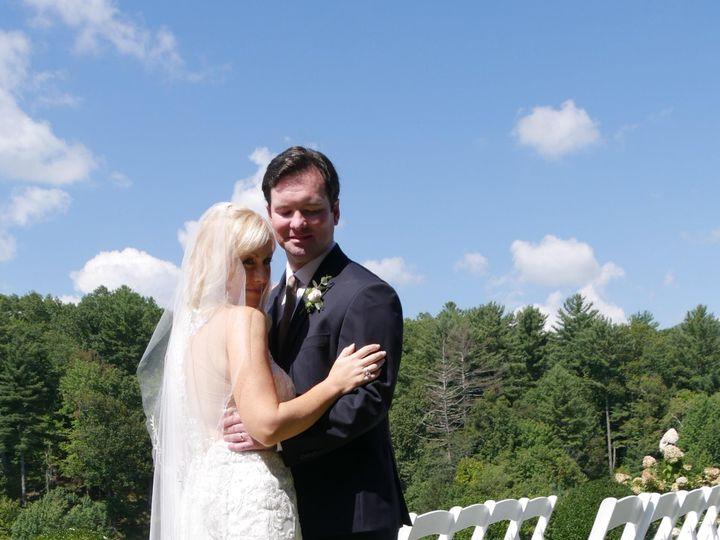 Tmx P1100446 51 599885 157668793190078 Lake Toxaway, NC wedding venue