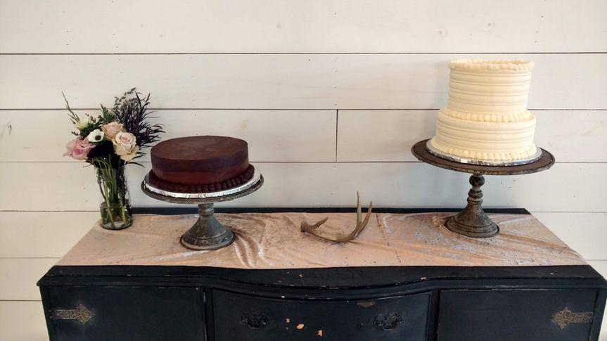 wedding cake01 51 1899885 157532986328975