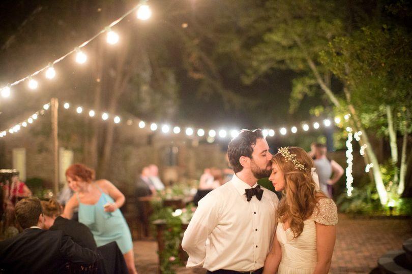 holly hedge wedding 2341 2