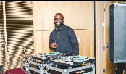 DJ Sam