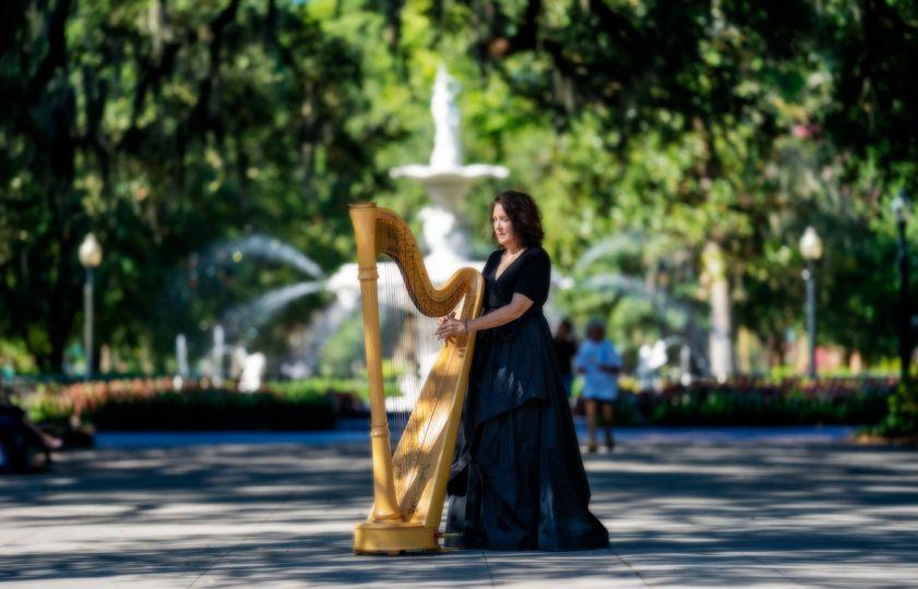 harp 51 641985 1569385918