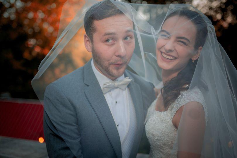 wedding rudenok karimov 185 51 1051985