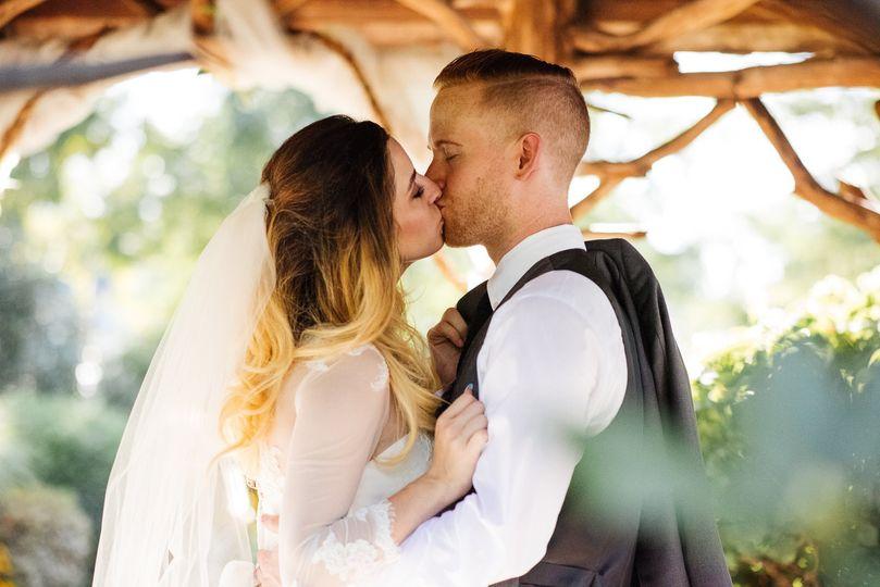 hunt wedding aaron and paige 019