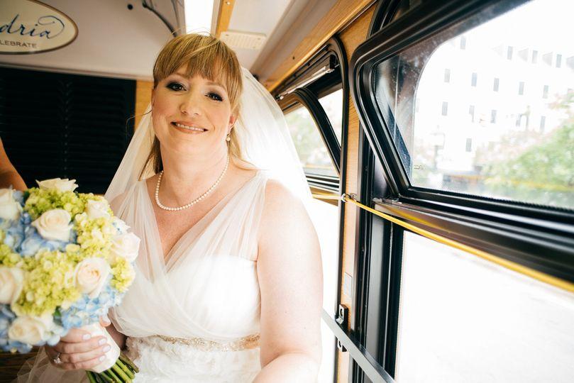 nk heather ej bride groom prep web 037