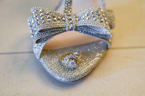 Weddings by April Steele