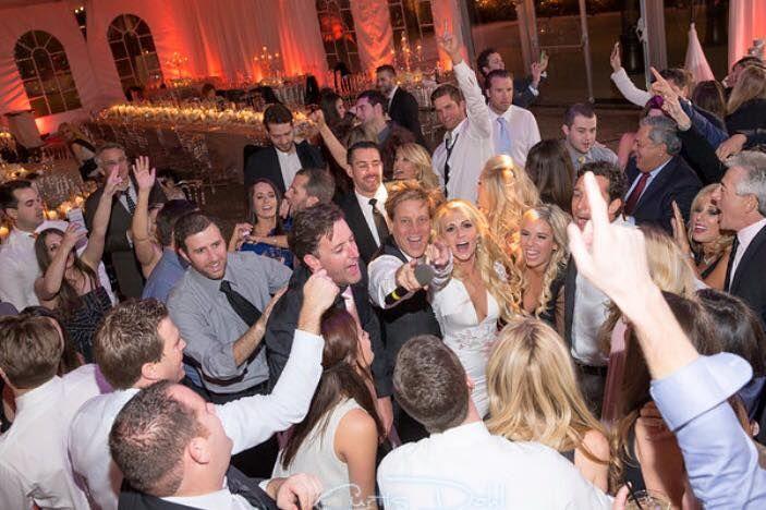 20e64393f661e025 wedding