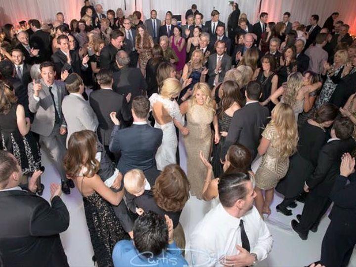 Tmx 1533246104 4453415e550c8f86 1533246104 3f6d0d866ef1c571 1533246103931 3 Wedding2 Thousand Oaks, CA wedding dj
