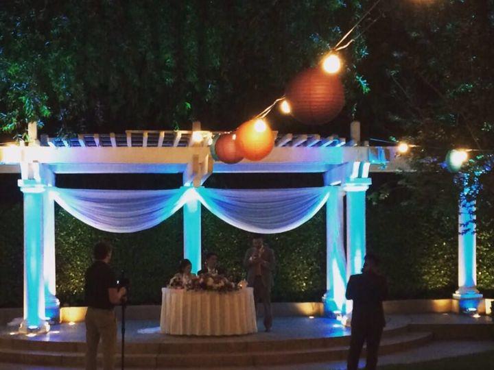 Tmx 1533246801 0ae3a7f7a17ef9f5 1533246800 A327b8bb3158bf79 1533246799987 4 Wedding 6 Thousand Oaks, CA wedding dj