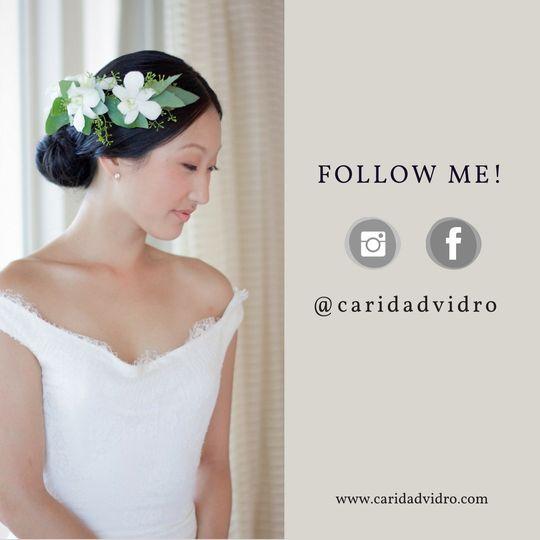 followme 3