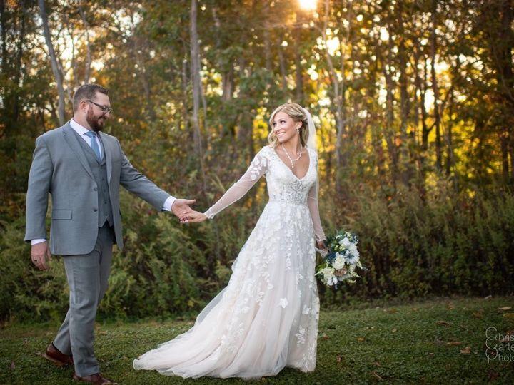Tmx 60dc866e A847 4f16 B86b 26746d1d331f 51 1862985 1571456073 Florida, NY wedding planner
