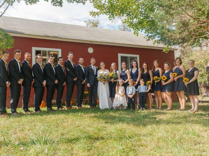 Tmx Img 0200 51 1862985 1568671869 Florida, NY wedding planner