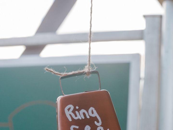 Tmx Img 0259 51 1862985 1568671688 Florida, NY wedding planner