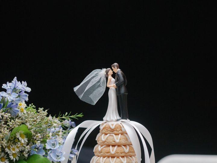 Tmx Img 0416 51 1862985 1568671505 Florida, NY wedding planner