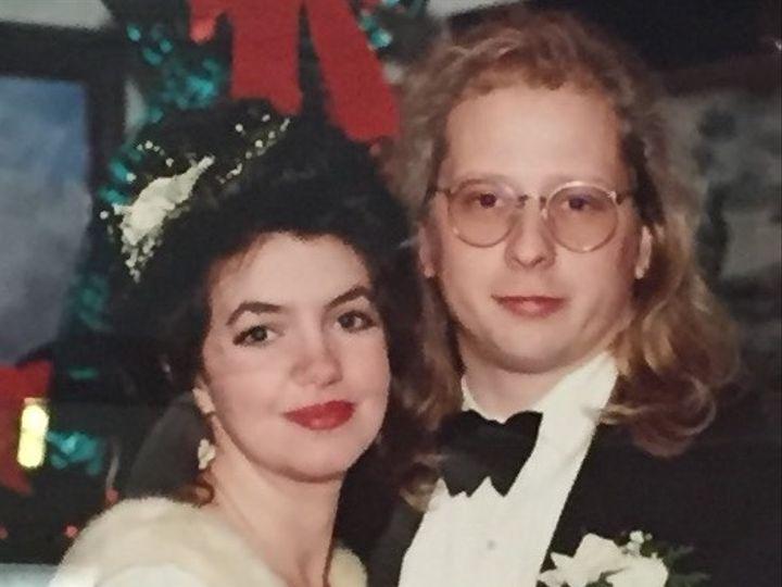 Tmx Img E0106 51 1862985 1567712729 Florida, NY wedding planner