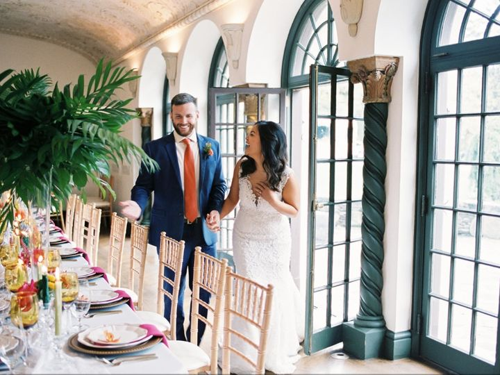 Tmx Laureb Rushmore 2 51 1862985 161573383695753 Florida, NY wedding planner