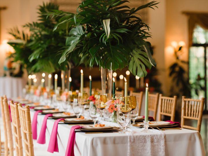 Tmx Lauren Rushmore 51 1862985 161573385537078 Florida, NY wedding planner