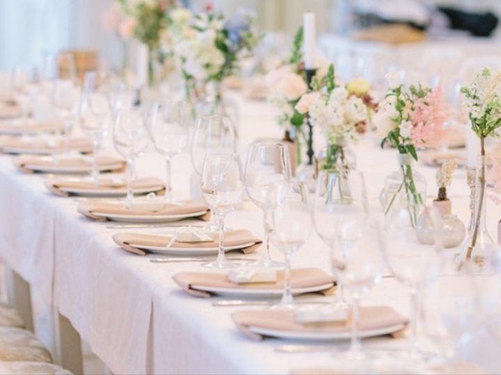 Tmx Soundevents 2 51 1862985 1565185278 Florida, NY wedding planner