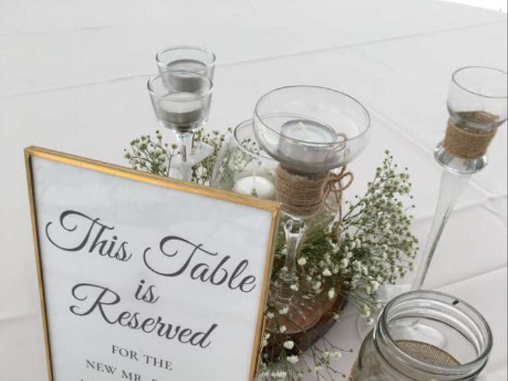 Tmx Soundevents 4 51 1862985 1565185405 Florida, NY wedding planner