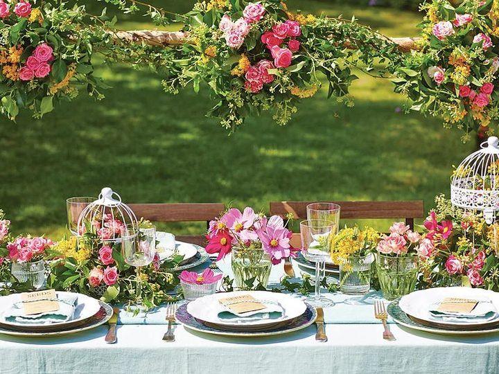 Tmx Soundevents 51 1862985 1565185147 Florida, NY wedding planner
